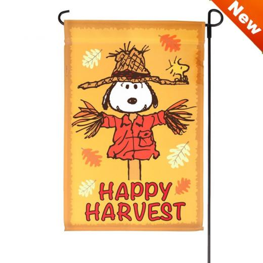 Peanuts Fall Pictures Fall peanuts happy harvest