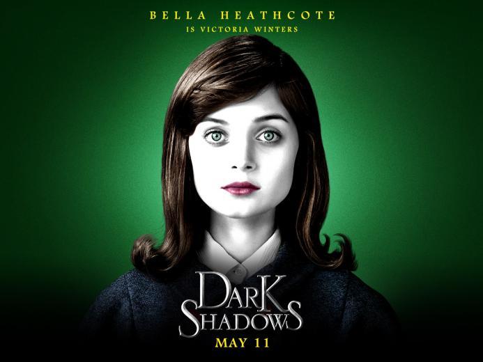 tv show dark shadows wallpaper 10031645 size 1280x1024 more dark