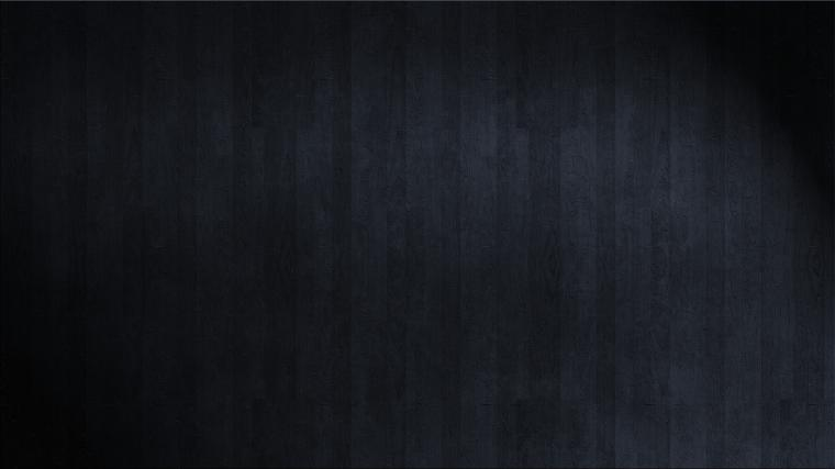 orgwallpapers05199black wood 2560x1440 wallpaper 944756png