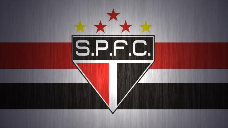 Sao Paulo FC Wallpapers and Background Images   stmednet