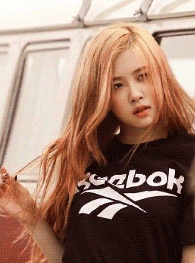 Mais de 1000 ideias sobre Cabelo Coreano no Pinterest