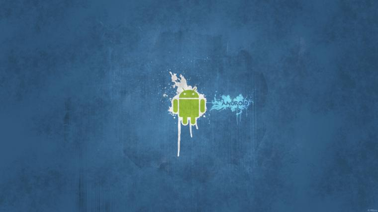 Wallpaper AndroidExperience Wallpaper Android android wallpaper by