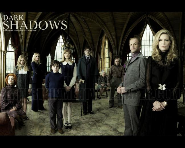 tv show dark shadows wallpaper 10030473 size 1280x1024 more dark