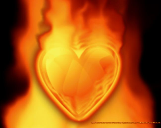 My Life Like Fire Wallpapers Wallpaper of Fires