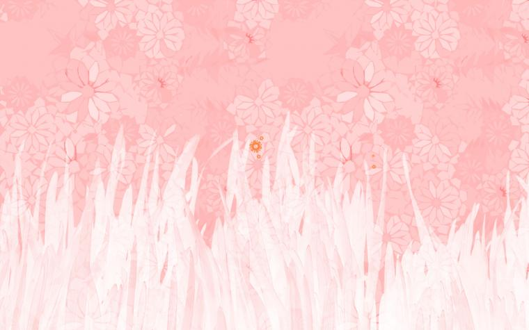 Light Pink Wallpapers Download