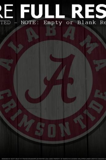of alabama football desktop wallpaper 2013 19647 desktop backgrounds