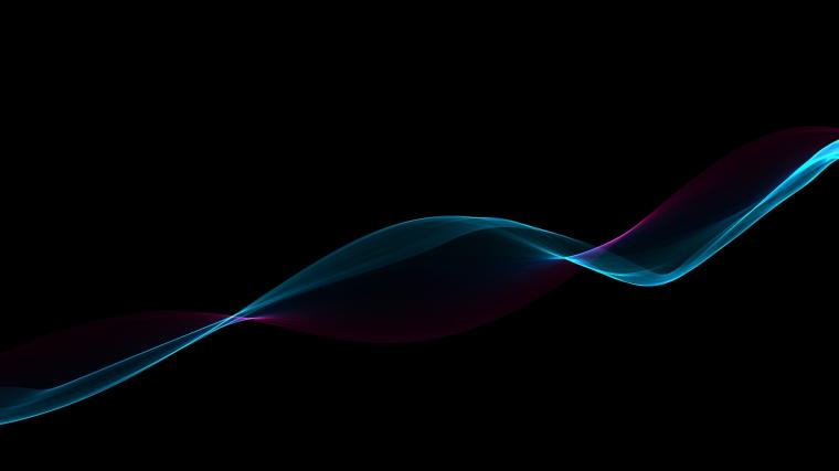 Black Abstract Wallpaper 3116 Hd Wallpapers in Abstract   Imagescicom