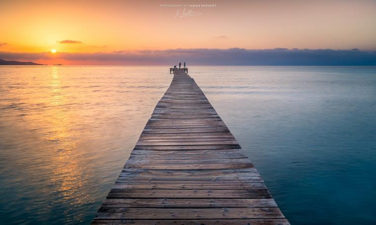 Mallorca Spain Wallpaper Photography Landscape HD Island