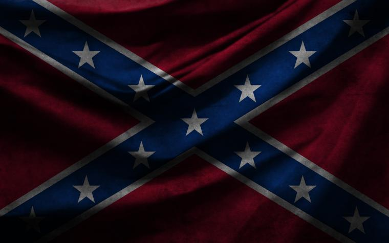Nothing found for Confederate Flag Desktop Wallpaper