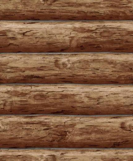 wood log wall more log cabin wallpaper log cabins room wallpapers