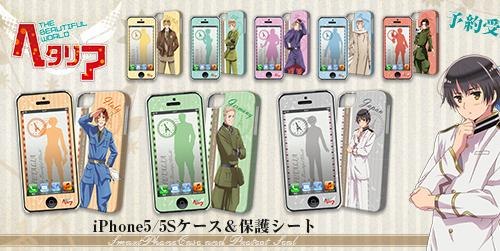 Theyll be 3980 yen each do people actually pay this much outside