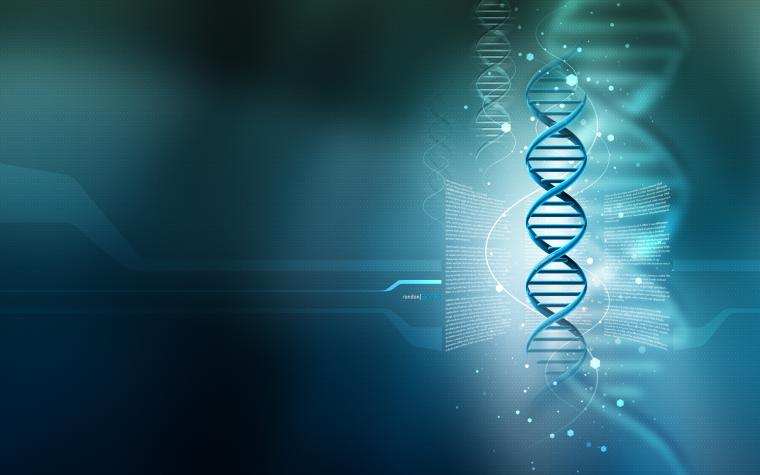 67 Hd Dna Wallpapers on WallpaperPlay