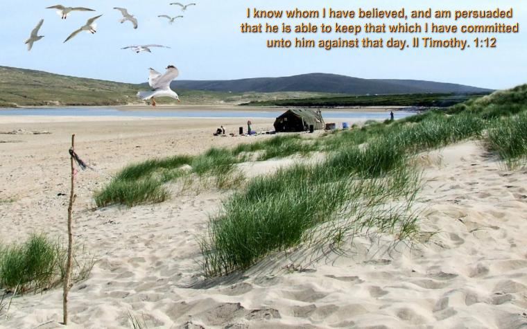 Christianwallpaperlarge243 Christian Wallpaper Kjv View Original