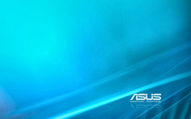 asus wallpapers asus wallpapers asus wallpapers asus wallpapers