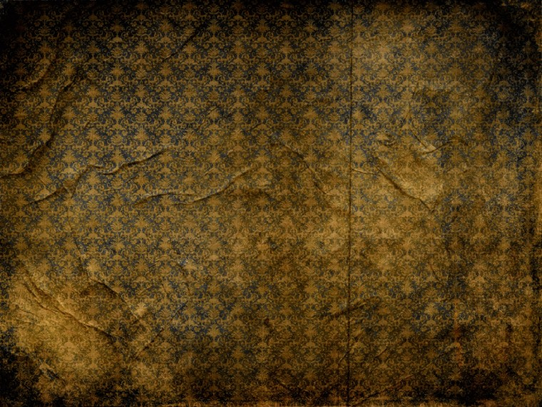 black n gold wallpaper download abandoned green n gold wallpaper