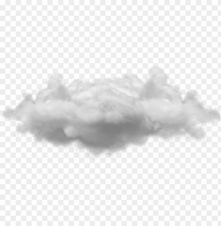free png small single cloud png images transparent   transparent