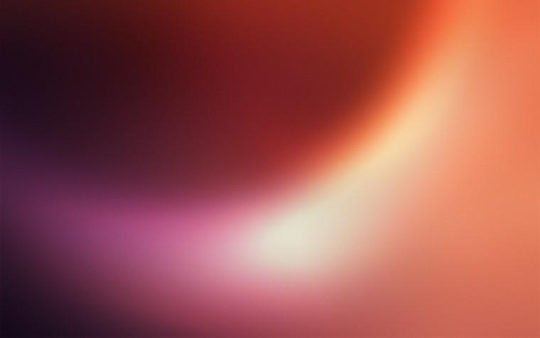 Unity Launcher Revealed [Ubuntu 1304] Web Upd8 Ubuntu Linux blog