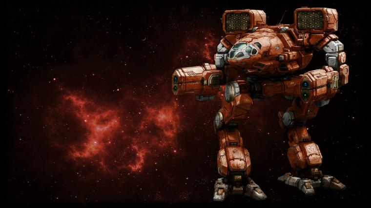 MWO Forums   Mechwarrior Und Battletech Wallpaper