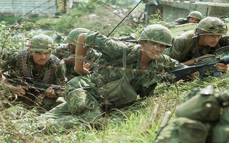 Vietnam War Wallpapers Photos high quality pics photos