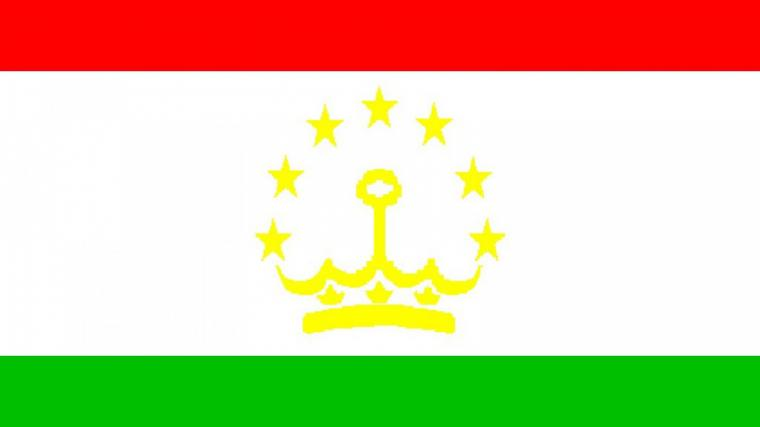 Tajikistan Flag   Wallpaper High Definition High Quality Widescreen