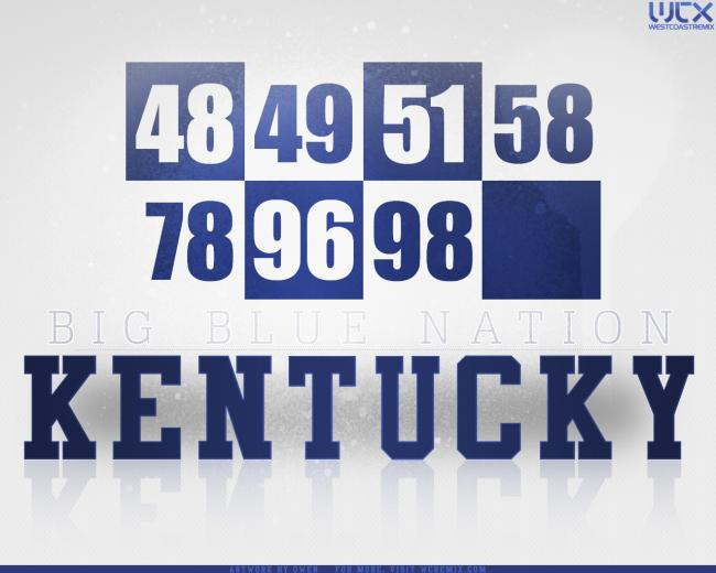 Uk Athletics Wallpaper