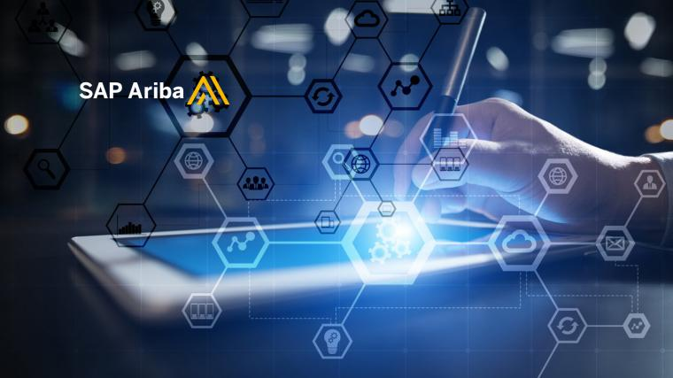 SAP Ariba Announces Datacenters in Middle East