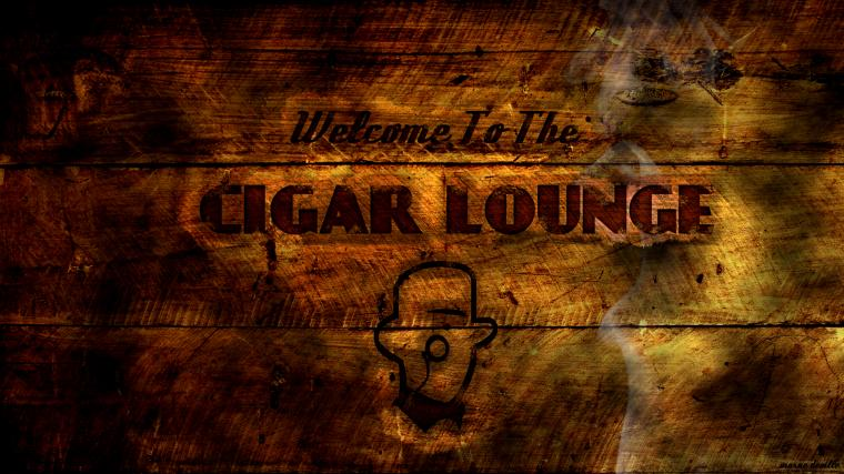 Cigars Wallpaper Pictures