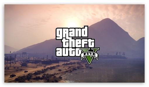 GTA V HD wallpaper for HD 169 High Definition WQHD QWXGA 1080p 900p