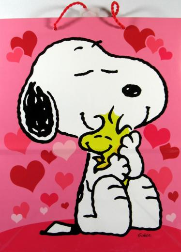 results wallpaper snoopy acostado en un corazon snoopy