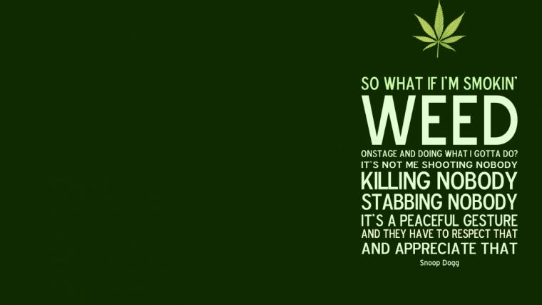 Best Marijuana Quotes QuotesGram