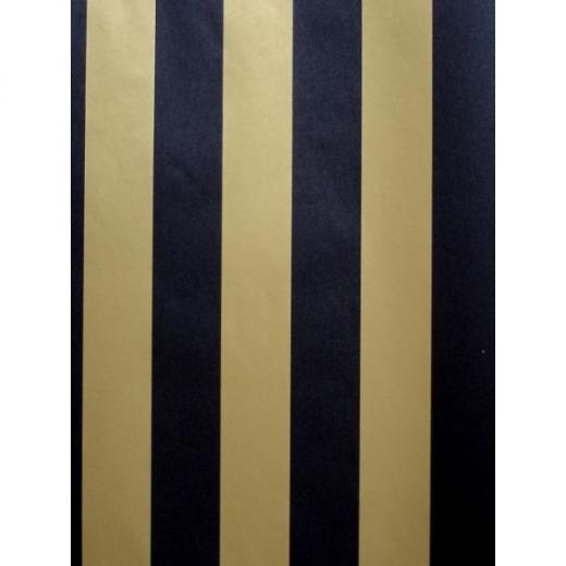black gold stripe 5 25cm product code black gold stripe reward points
