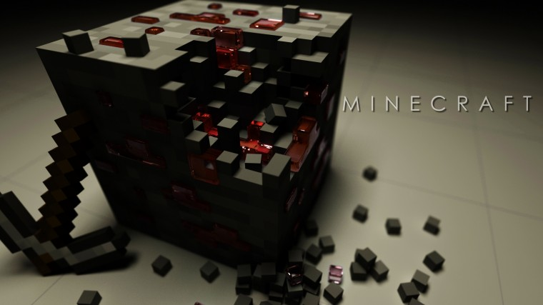 Minecraft   High Definition Wallpapers   HD wallpapers