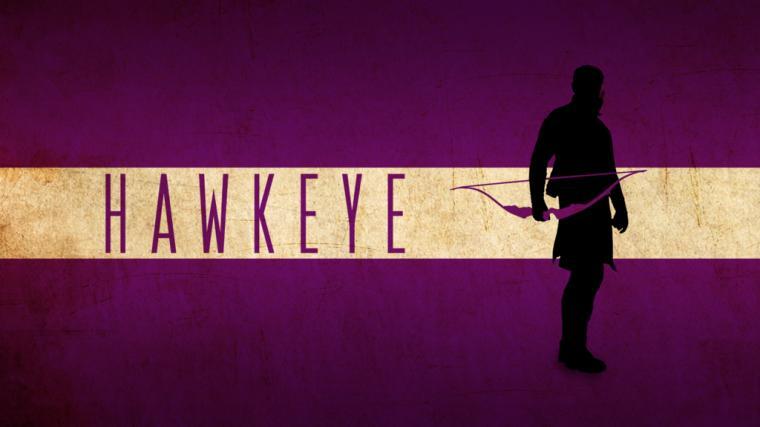 Hawkeye Wallpaper Image Group 31