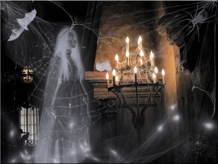 Halloween Wallpapers Halloween Desktop Wallpapers Halloween Desktop