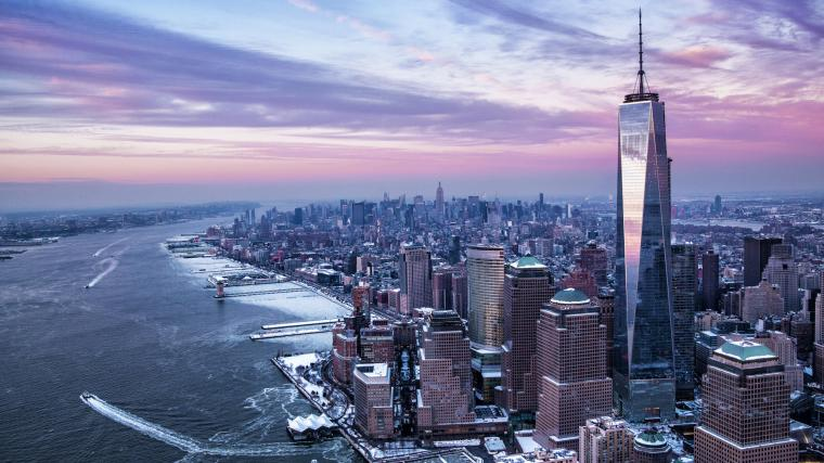 New York City   25 Nice Desktop Background Wallpapers Collection