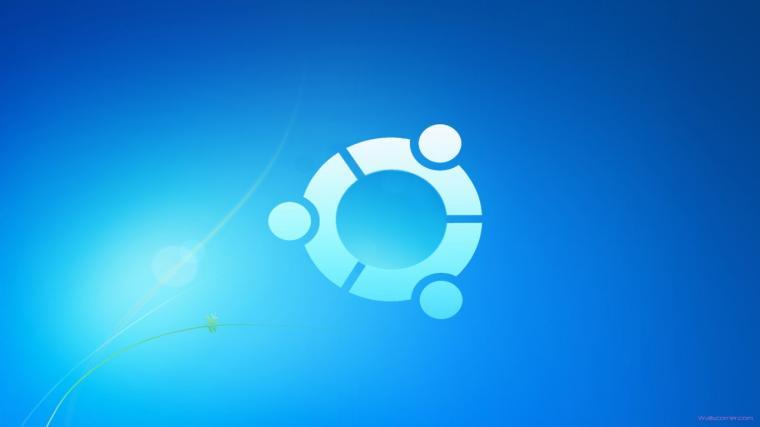wide beauty ubuntu windows 7 style wide hd wallpaper wallpaper hd 720p