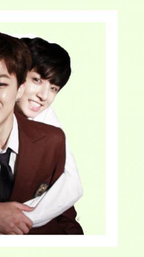 BTS twt wallpaper on Twitter [WALLPAPER ] BTS Jimin and jungkook