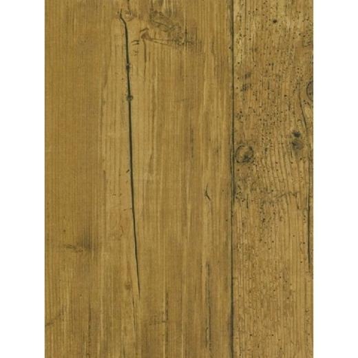 Antique Oak With Wood Grain Knots Wallpaper   All 4 Walls Wallpaper