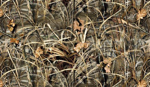 realtree wallpaper 128927