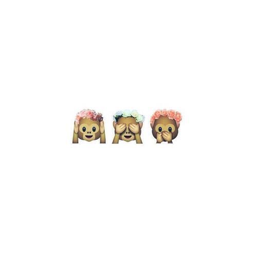 emoji lock screens Tumblr