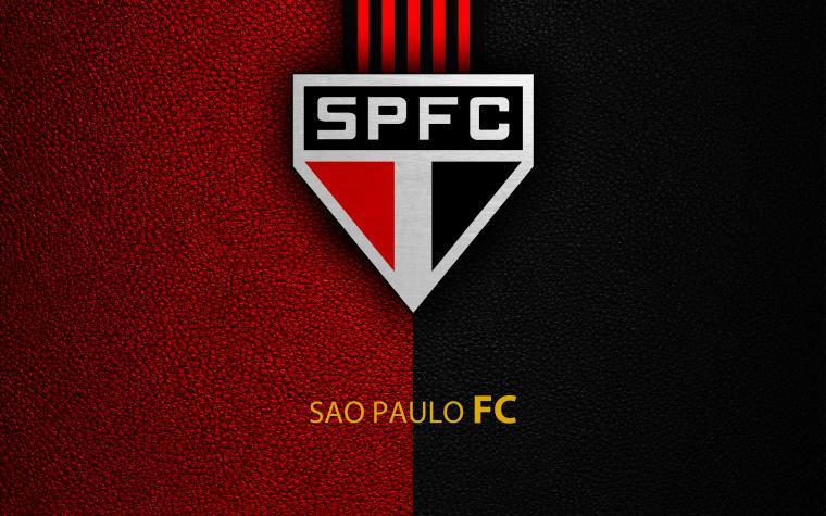 So Paulo FC 4k Ultra HD Wallpaper Background Image 3840x2400