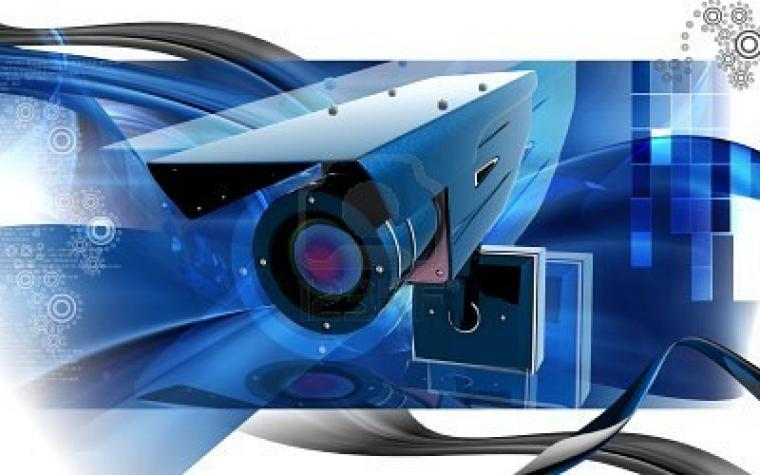 Security Automation and Perimeter Protection Global Home Automation