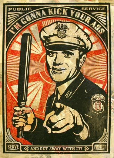 With Obey Giant Wallpaper PicsWallpapercom