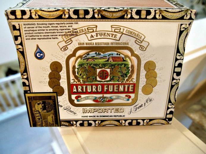 Cigar Box Wallpaper Ive found cigar boxes rip