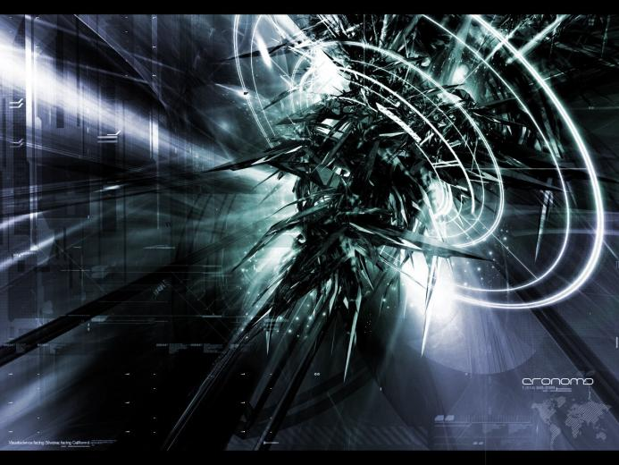 Cool Wallpaper and Background Image 1280x960 ID14317