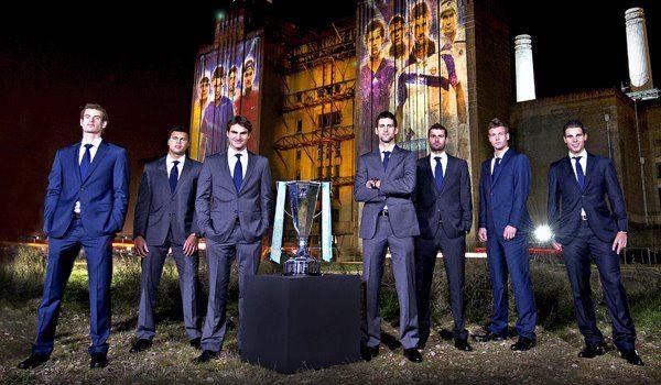 tour finals wallpapers barclays atp world tour finals roger federer