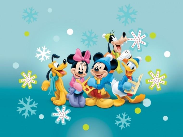 Disney Desktop Backgrounds Pictures