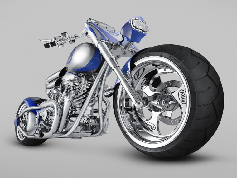 Occ Wallpapers Choppers New hd wallon