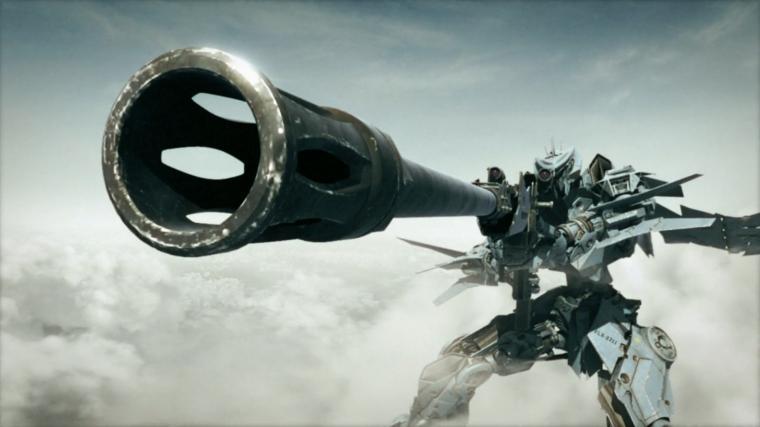sniper rifles spaceships battles screens Planzet wallpaper 1920x1080