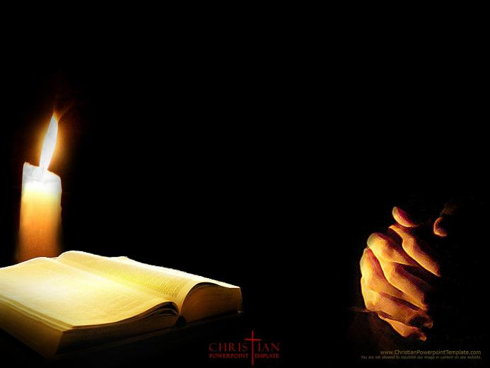 Christian Mobile Wallpapers   Widescreen HD Wallpapers